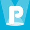 PepDash - Celebrity Guessing app icon