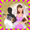 Pregnant Wedding Designer app icon