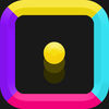 Color Tap Jump SwItch iOS Icon