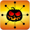 AA Fun app icon