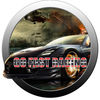 Go Fast 3D Racing iOS Icon