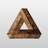 Adrift Lost At Sea iOS Icon