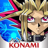 Yu-Gi-Oh! Duel Links App Icon