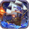 Clash of Pirates app icon