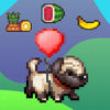 Farty Pug Premium Edition app icon