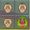 A Baboon Match Bang app icon