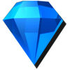 Gem Collect iOS Icon