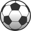 Football Skiill app icon