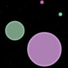 Nebulous Game iOS Icon
