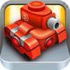 Cannon Storm app icon