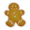 Coookie Match iOS Icon