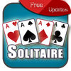Solitaire Collection Pro iOS Icon