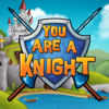 You Are A Knight iOS icon