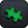 Puzzle & Jigsaw app icon
