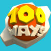 One Hundred Ways app icon