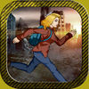 5th World Apocalypse Escape Pro iOS Icon