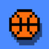 Basketball Physics app icon