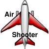 Shoooting in Air iOS Icon