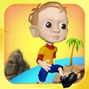 Ginger Roll app icon
