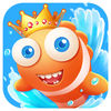 Fishing Lord app icon
