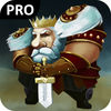 Titans vs King Pro app icon
