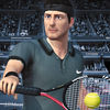 First Person Tennis 5 app icon