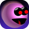 Purple Pupils app icon