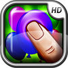 Balloons POP Kids Game FULL HD app icon