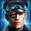 Glory of Generals 2 iOS Icon