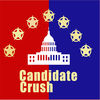 CandidateCrush iOS Icon