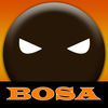 Bosa iOS Icon
