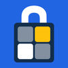 Lock Pop Digital app icon