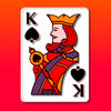 Solitaire Ultimate [HD plus Edition] app icon