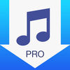 Free MP3 Music Download App App