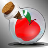 SpellCider app icon