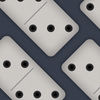 Dominoes ■■ iOS Icon