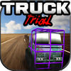 Truck Trail app icon