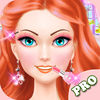 Prom Night Party Makeover and DressUp app icon