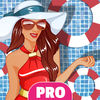Pool Party-2 Pro iOS Icon