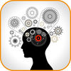 Brain Teasers: Riddles Puzzles iOS Icon