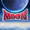 Legend of the Moon iOS Icon