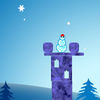 Snowmans Monsters app icon