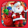 Christmas Facts : Hidden Object app icon