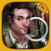Forsaken Mines : Hidden Object iOS Icon