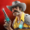 Space Marshals 2 app icon