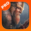 Hidden Empire Pro iOS Icon