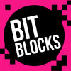 Bit Blocks iOS Icon