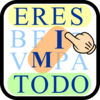 Word Search Spanish app icon