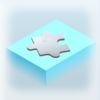 Play A Jigsaw app icon