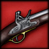 Guns of Infinity iOS Icon